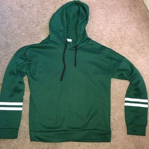 JCpenny Hoodie